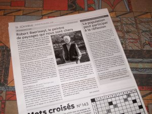 presse_omnibus_mai2014